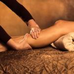 Ashta katvara taila – an easy to make taila for thigh cramps, and leg pain
