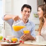 Ayurveda diet plan in Ayurvedic treatments