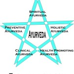 What is Ayurveda? 5 dimensions of the ancient Indian health wisdom!