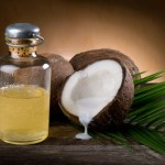 Coconut oil- bad or good, benefits, Ayurvedic and contemporary views