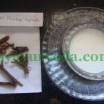 Buttermilk Home Remedy For Hemorrhoids [Video]