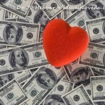 An Ayurveda Tip For A Better Health – Make Some Money And Be Rich!