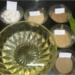 How To Make Bhringraj Oil For Hair Growth [Video]