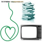 Reading Is A Better Hobby Than TV During Pregnancy: 5 Strong Reasons