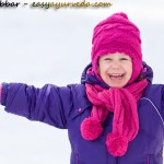 14 Essential Ayurvedic Health Tips For Winter Season
