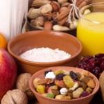 Brimhana Therapy – Nourishing Ayurvedic Treatment Principle