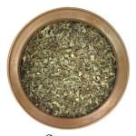 Tulsi – Ocimum sanctum – Benefits, Research, Side Effects