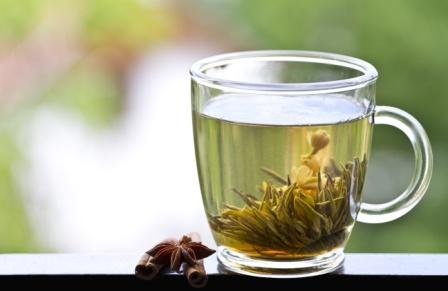 7 Common Mistakes To Avoid With Herbal Tea | Easy Ayurveda