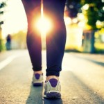 6 Ways Walking Improved My Life  – 9 Tips For Beginners