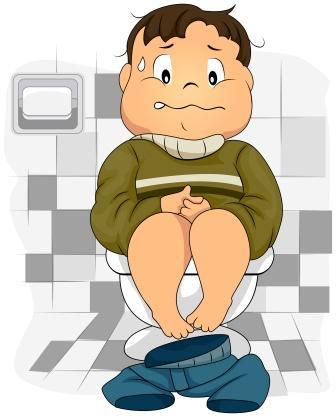 diarrhea constipation ibs