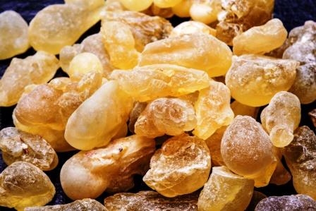 shallaki: boswellia serrata uses, dose, research, side effects, Skeleton