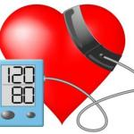 Hypertension: Causes, Types, Symptoms, Ayurvedic Treatment