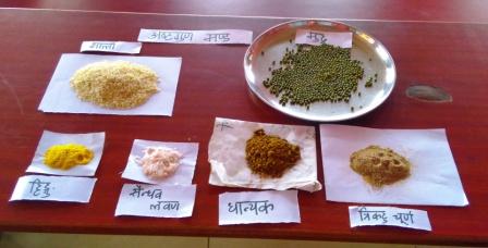 Ayurvedic recipe for kidney bladder cleanse ashtaguna manda ashtaguna manda ingredients forumfinder Images