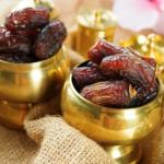 5 Dates Fruit Remedies: Milkshake, Laddu For Energy, Stamina