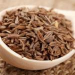 5 Jeera (cumin) Remedies For Painful Periods, Stomach Complaints
