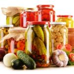 Why Pickles Are Bad For Some People?