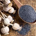 6 Poppy Seed Remedies (Khas Khas): Acne, Insomnia, Headache