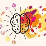 Ayurvedic Medicines For Memory: When And How To Take?