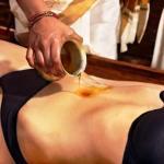 Nabhi Purana Treatment Method: Procedure, Benefits