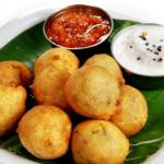Bonda Preparation, Benefits As Per Ayurveda