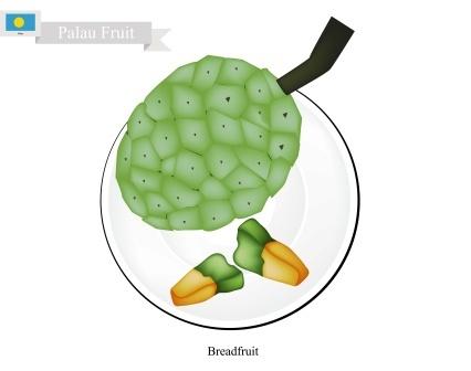 Kewda Flower, Fruit (Screw Pine) Uses, Research, Medicines, Side Effects