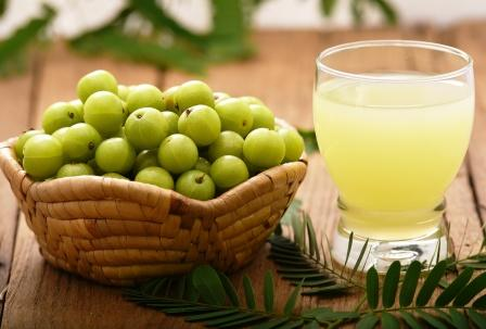 Amla Benefits, Dose, How To Use, Side Effects, Home Remedies