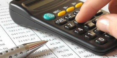 interest calculation on savings accounts