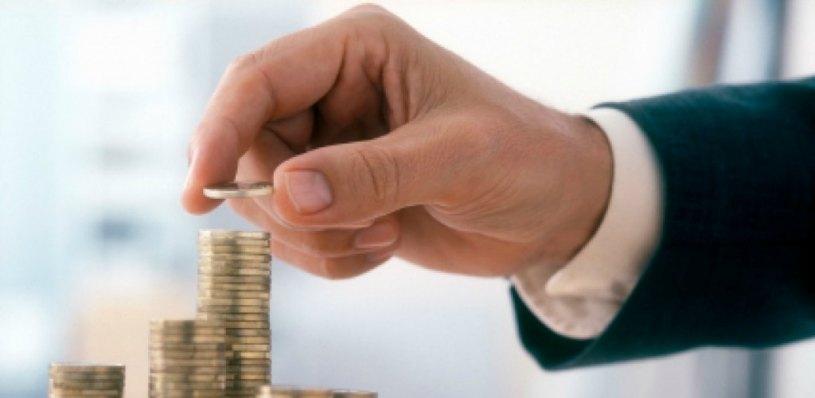 How to Calculate Quarterly Average Balance