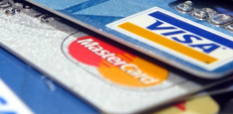 atm card vs debit card
