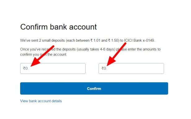 001_PayPal Payment Methods