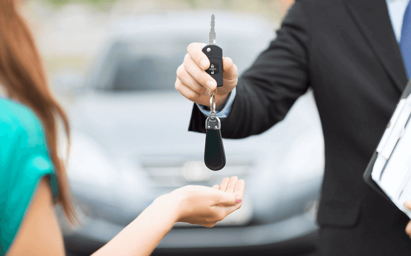 How to Get the Cheapest Car Finance Deals in India