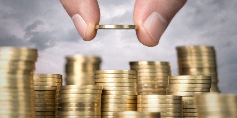fixed deposit interest rates in banks