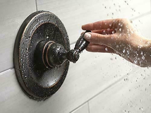 https easybidhub com product category bathtubs parts shower heads combos