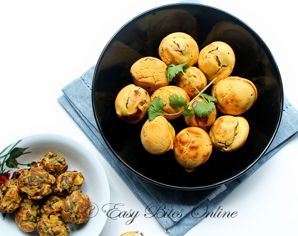 green-gram-bonda-in-appe-pan
