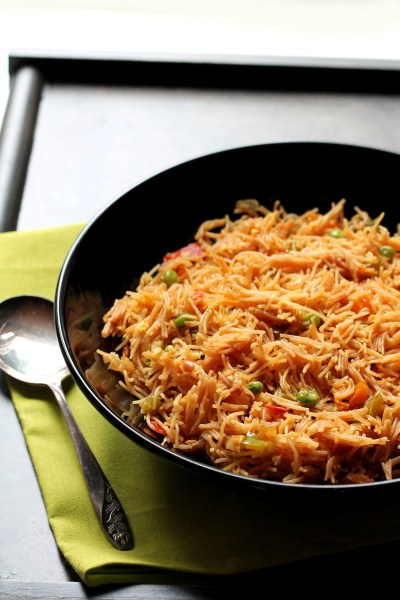 whole-wheat-vermicelli-upma-shavige-bath-shavige-uppittu