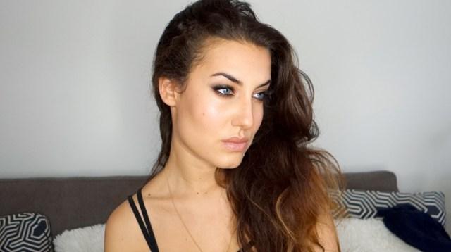 Tuto maquillage angelina jolie