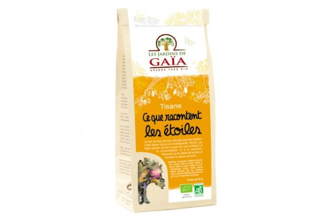 jardinsdegaia.com-tisane-bio-ce-que-racontent-les-etoiles-33