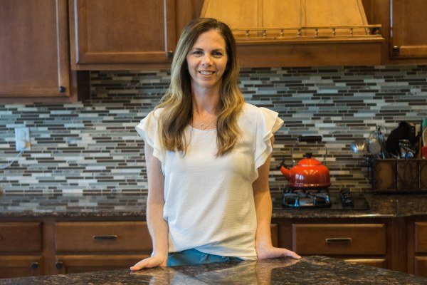 Beth Jankowski of Easy Budget Recipes