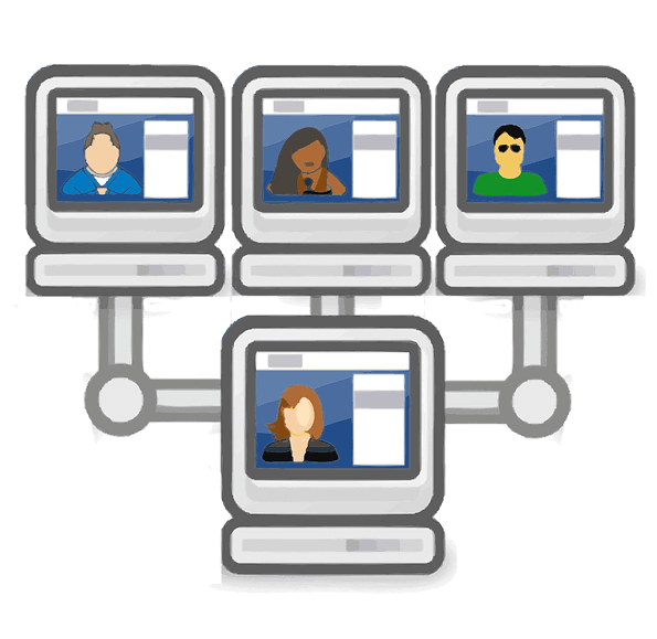 social-network-153535_640