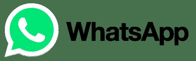 WhatsApp_logo_logotype_text.png
