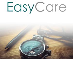 easycare300sq
