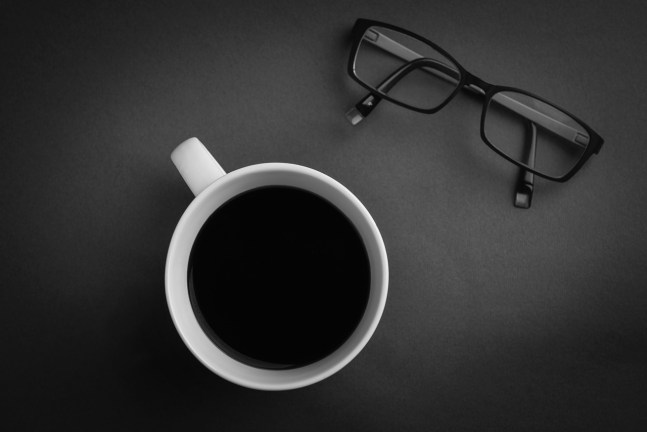 coffee-839234_1280