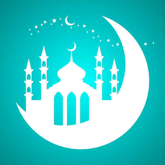 mosque-2521452_640