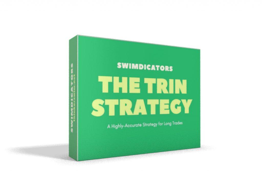 Short term trading strategies that work pdf download