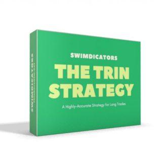 The TRIN Strategy for ThinkOrSwim
