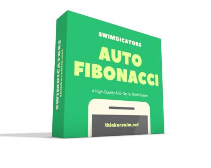 auto fibonacci for thinkorswim product box