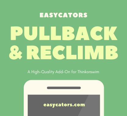 thinkorswim pullback and reclimb indicator