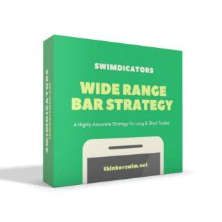 wide range bar trading strategy for thinkorswim