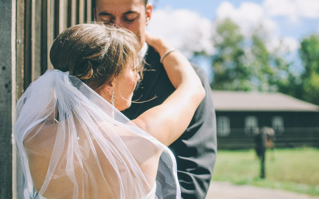 how to get married easy in georgia for GCC residents