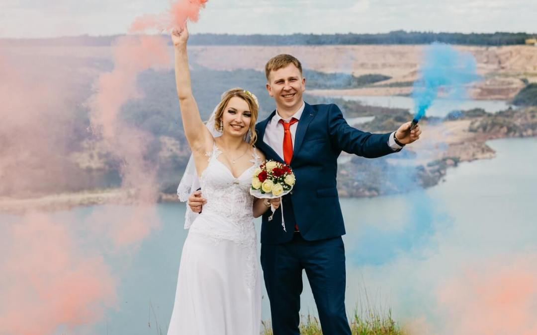 Top Wedding Destinations of 2021 that are generating business for Wedding Management companies